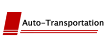 Auto-Transportation